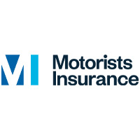 Motorists Life Insurance logo